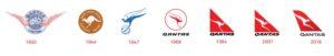 qantas_logo_1930-2016_history_brand