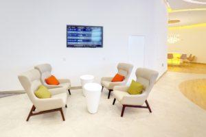 skyteam_lounge_pekin_beijing_airport_nov-2016_007