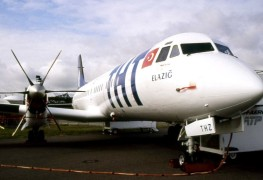 THT_Turk Hava Taşımacılığı_TC-THZ__Elazığ_ATP