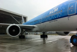 KLM_tile_inspire_blue_delft_aircraft