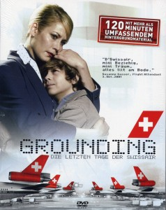 Swiss_air_Grounding