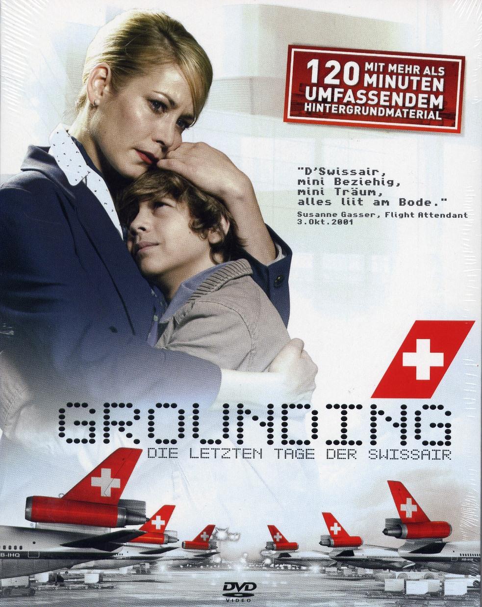 Swiss_air_Grounding