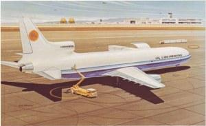 Lockheed_L1011_lh2