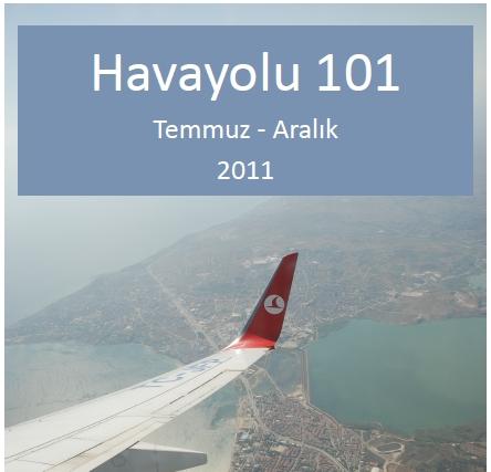 havayolu101_aralik_2011