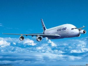 Airbus A380_A3XX