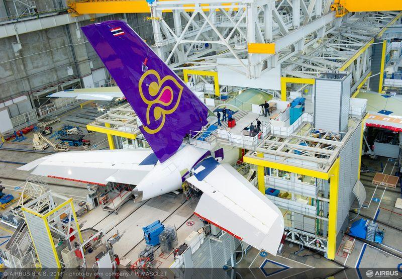Airbus_A380_Thai_Airways