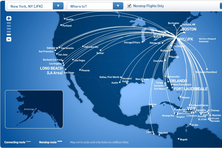 Jetblue_route_map_nisan_2012