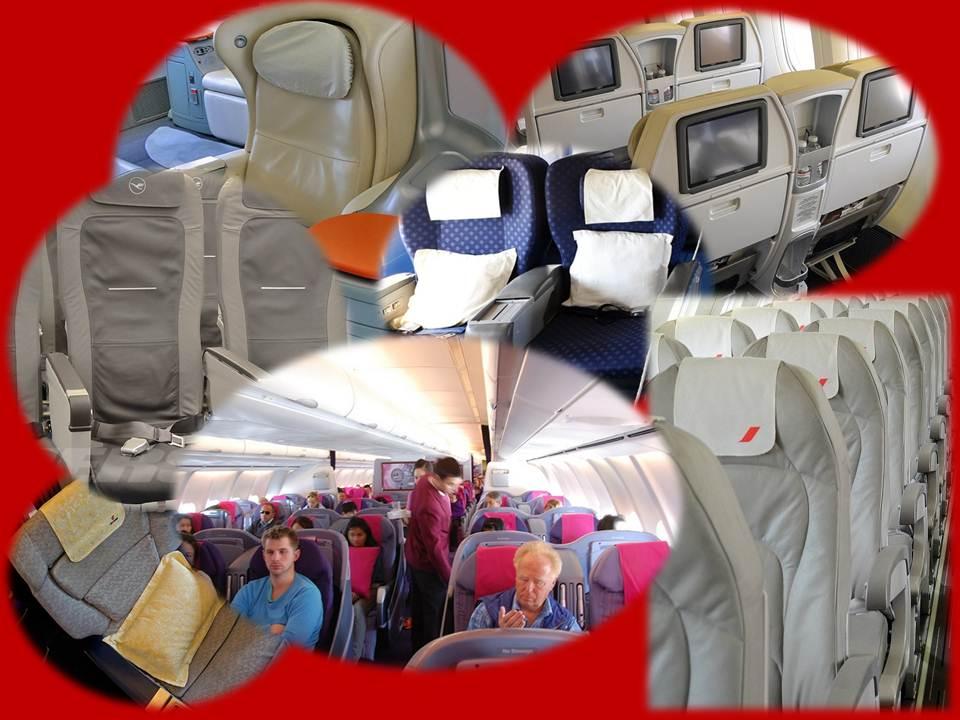 Uçak_Koltukları
