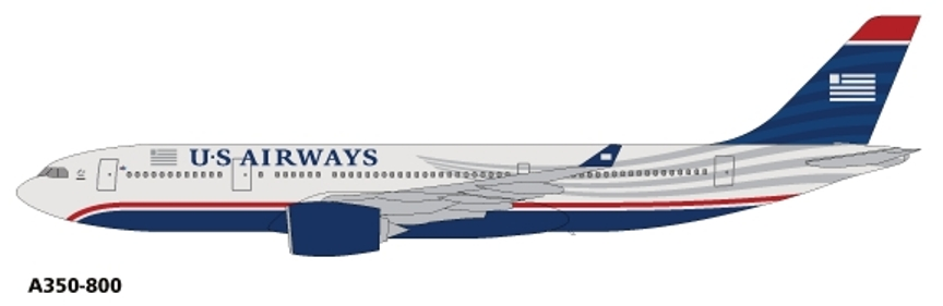 US_Airways_Airbus_A350-800