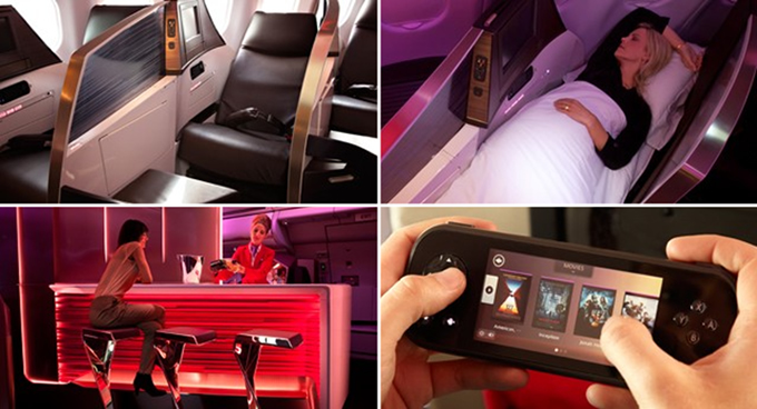 Virgin-Atlantic_new-upper-class_apr_2012