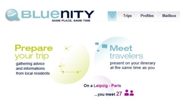 Air_France_bluenity_sosyal_medya