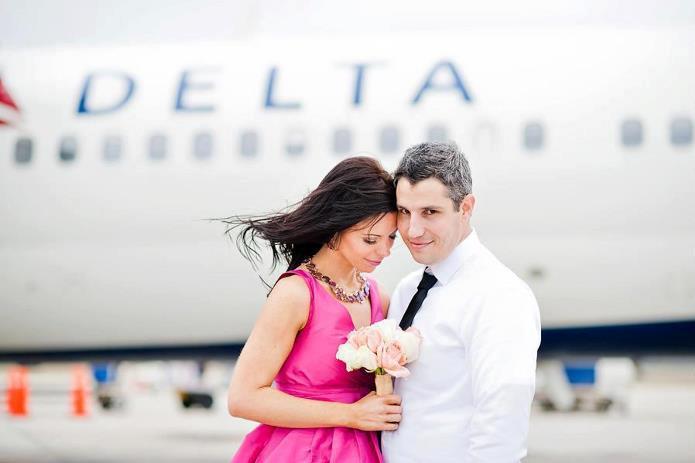 Delta_Twitter_twitpic