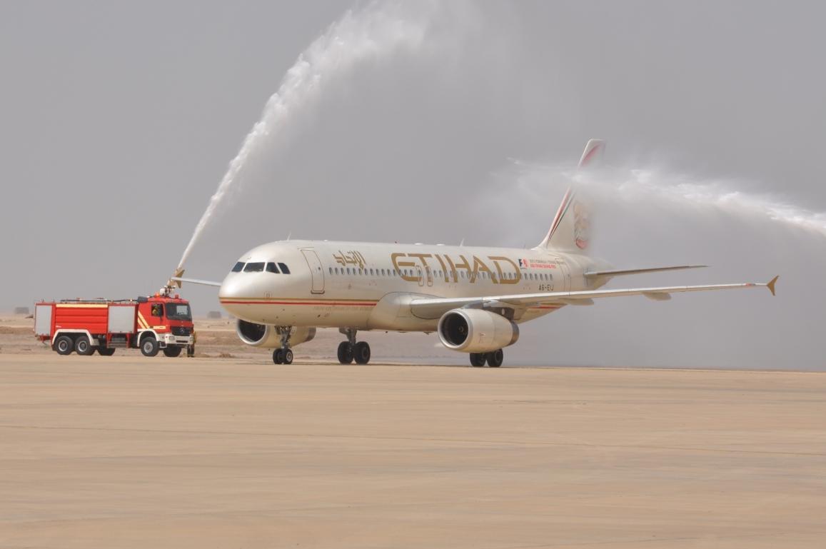 Etihad_Airways_Basra_flights_Apr_2012