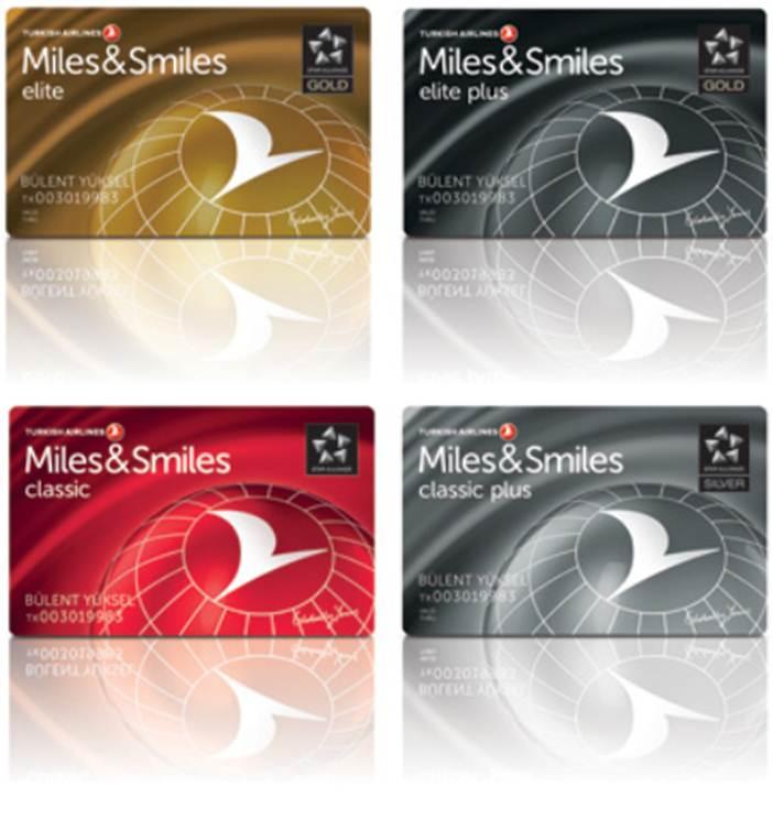 THY_Miles_Smiles_kart