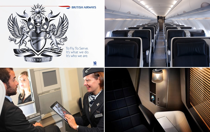 British_Airways_innovative_havayolu