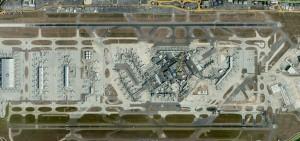 Heathrow_LHR_havayolu