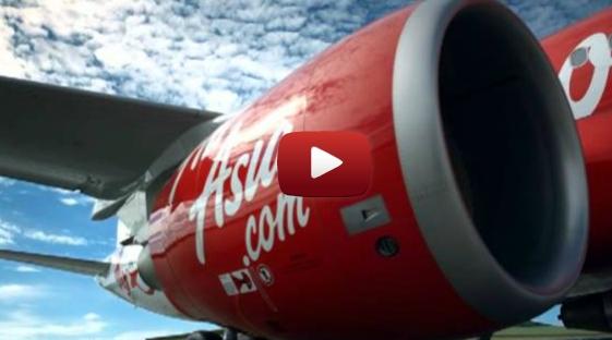 Air_Asia_reklam