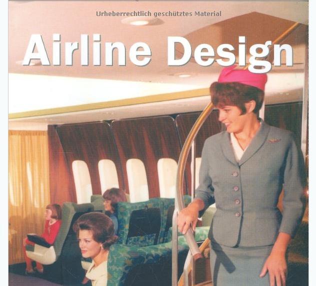 Airline_design_kitap