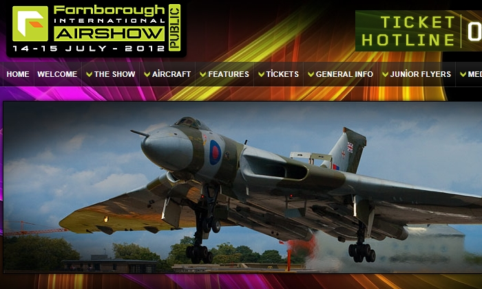 Farnborough_havacilik_fuari_2012