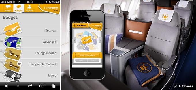 Lufthansa_foursquare_havayolu