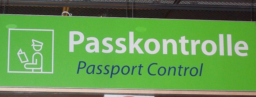 Pasaport_kontrol
