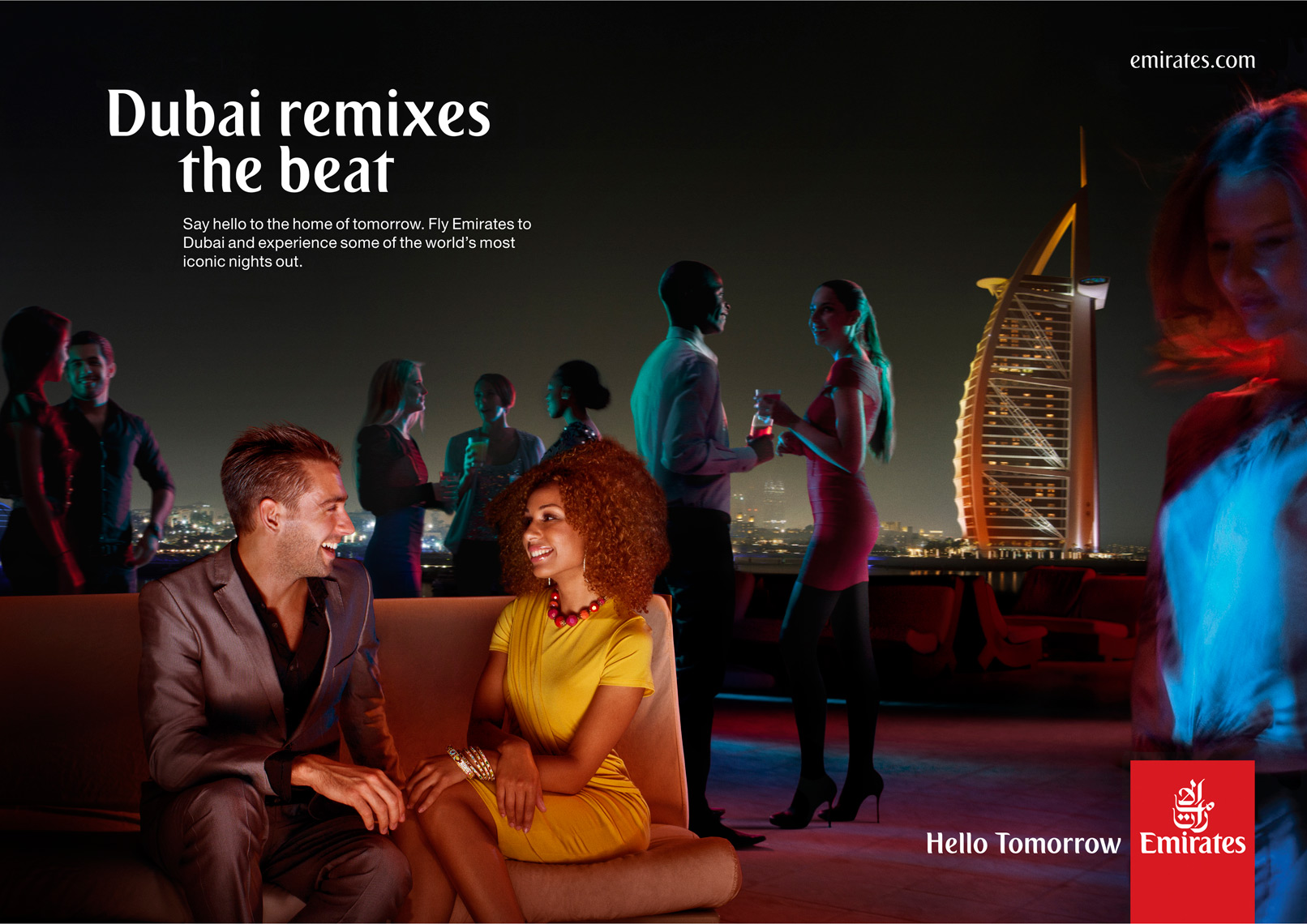 Emirates_360bar_ad_aug_2012