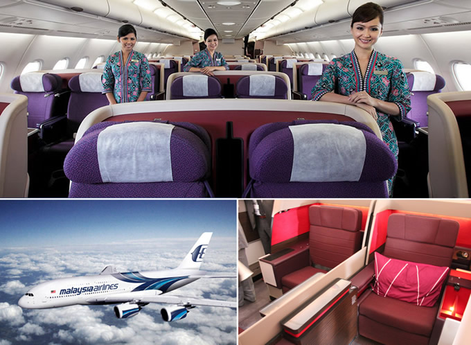 Malaysia_Airlines_MAS_airbus_a380