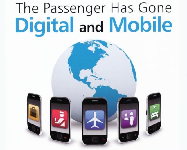 Passenger_digital_mobile