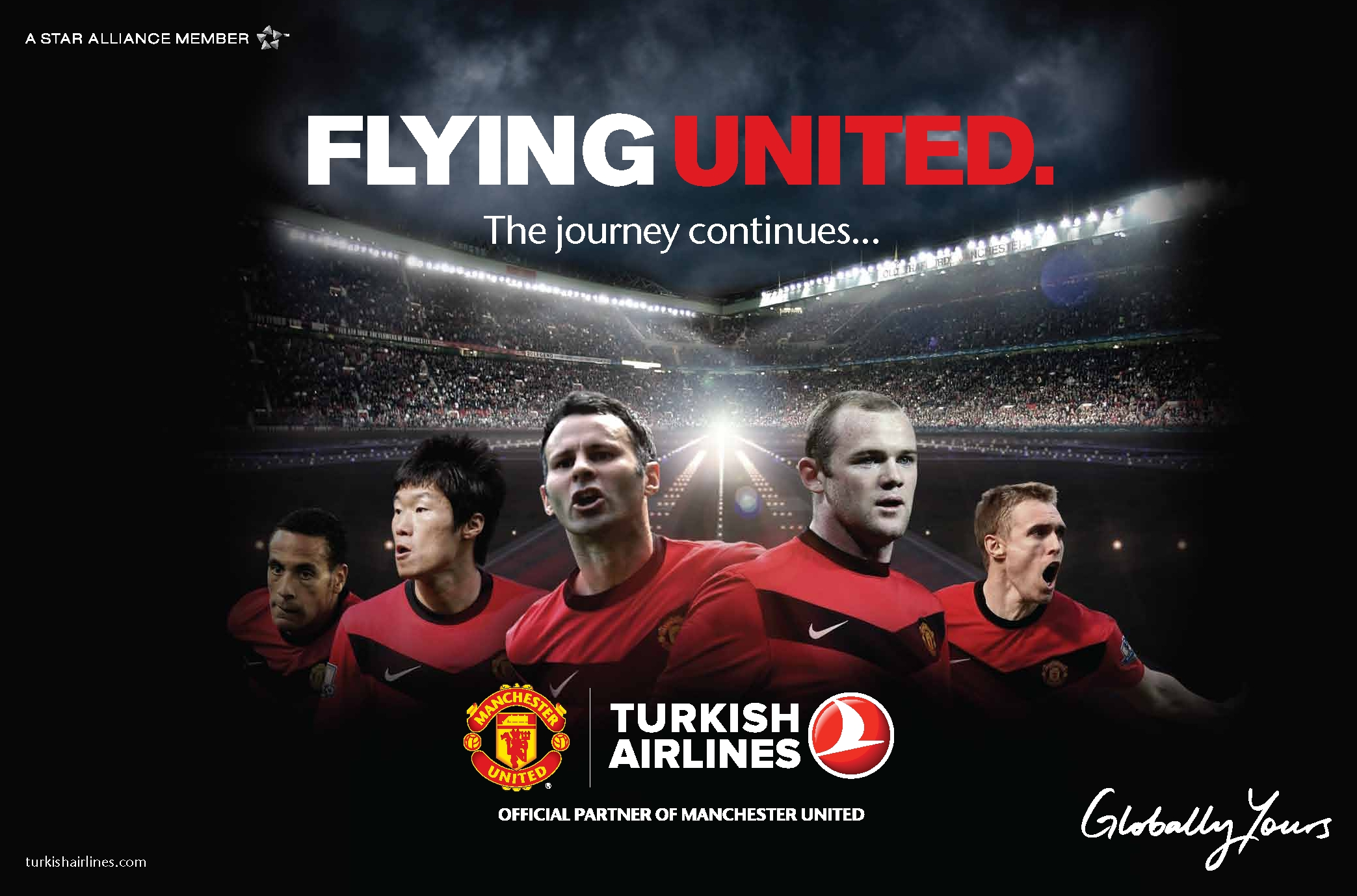 Turkish_Airlines_Manchester_United