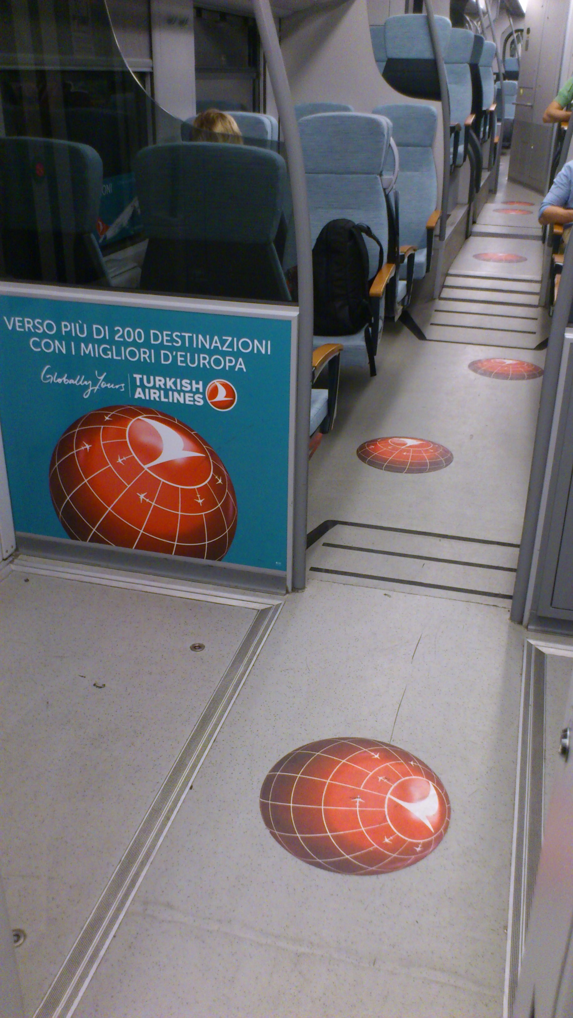 Turkish_Airlines_Milano_reklam