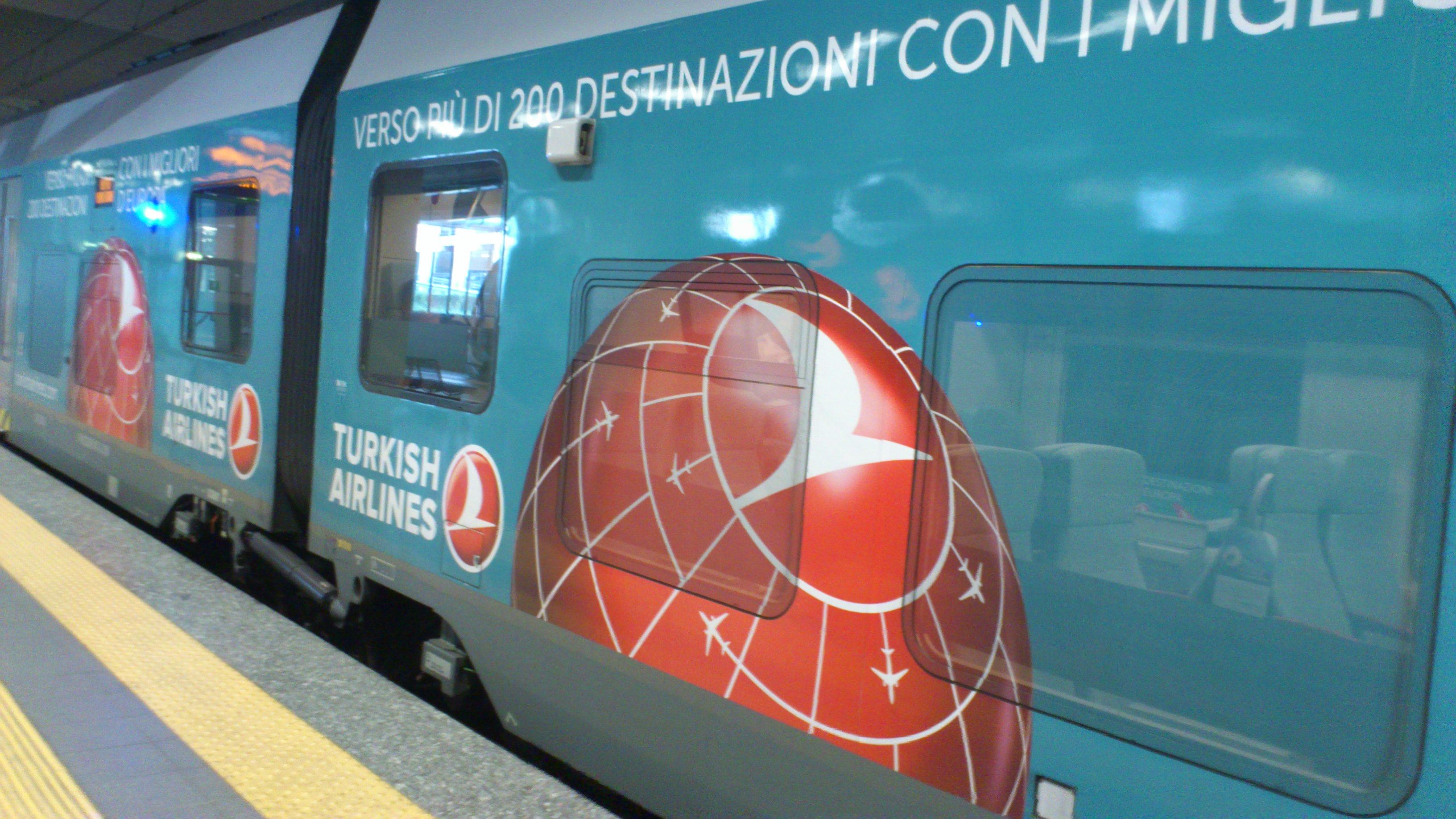 Turkish_Airlines_Milano