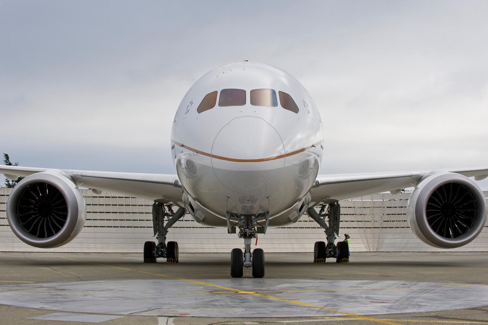 United-Boeing_787-Dreamliner