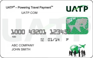 Universal-Air-Travel-Plan-UATP-card