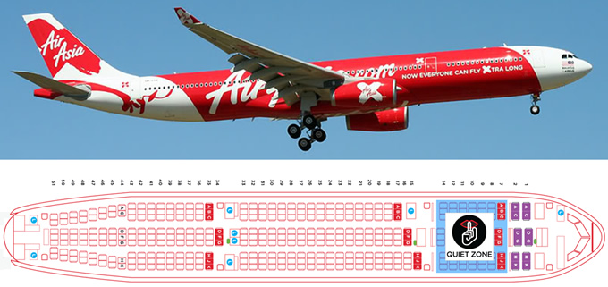 AirAsia-X_quiet-zone_kids-free
