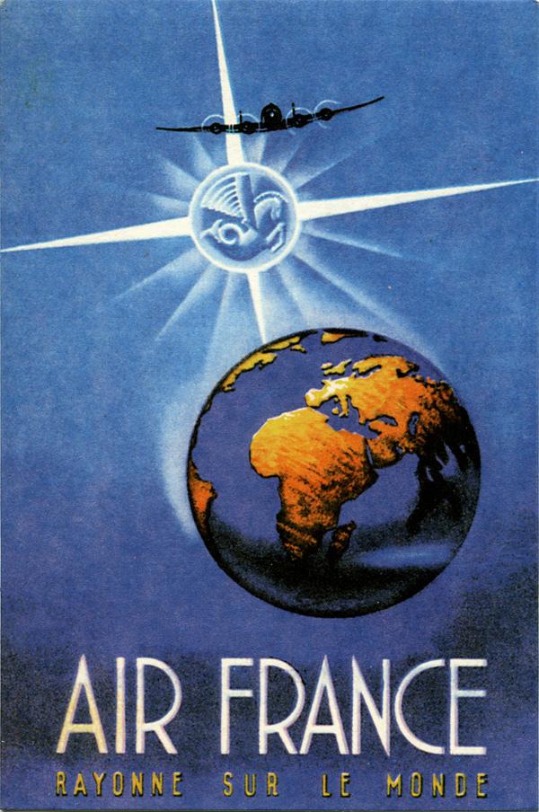 Air_France_rayonne_sur_le_monde