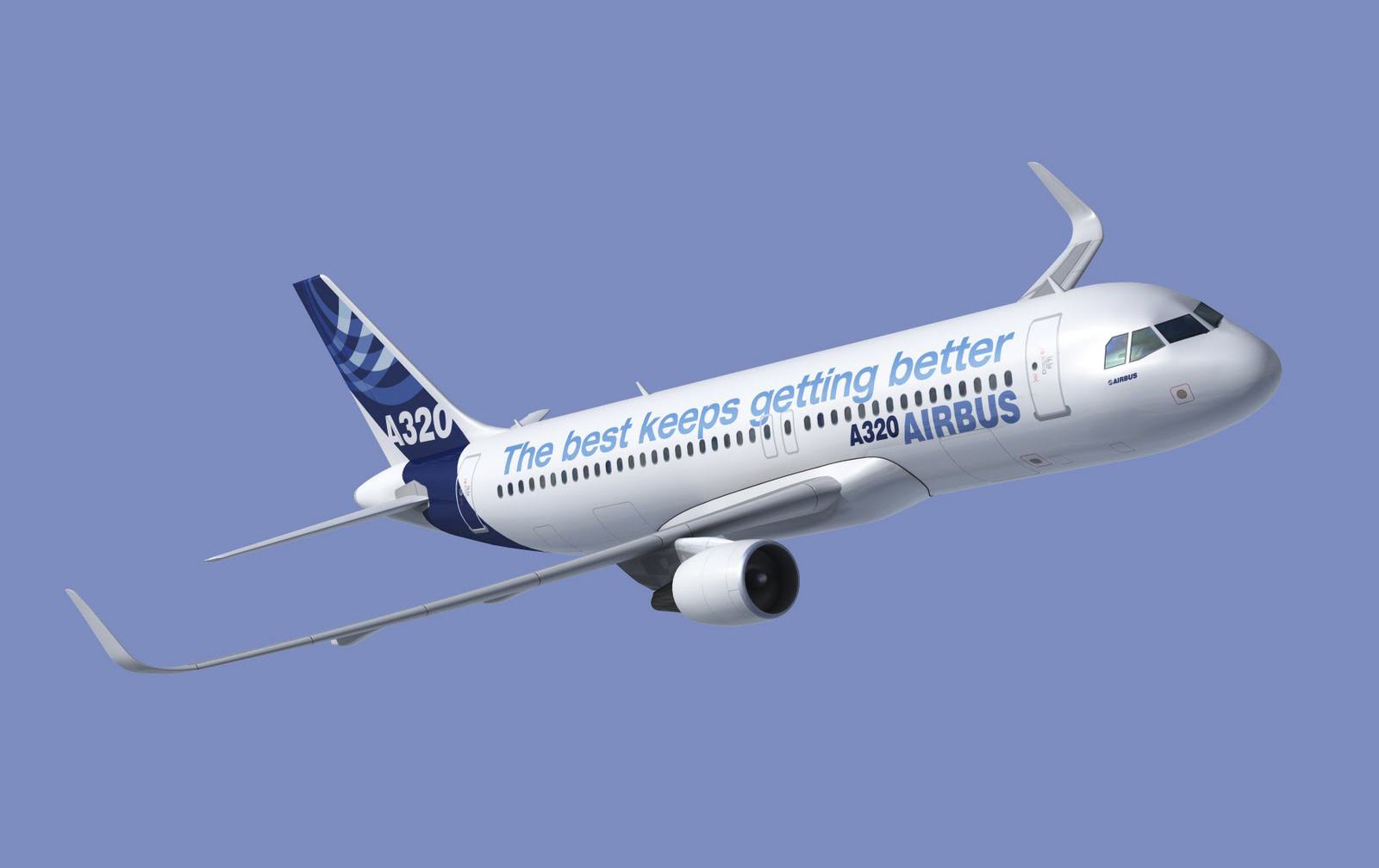 Airbus_A320neo