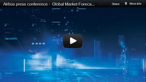 Airbus_global_forecast