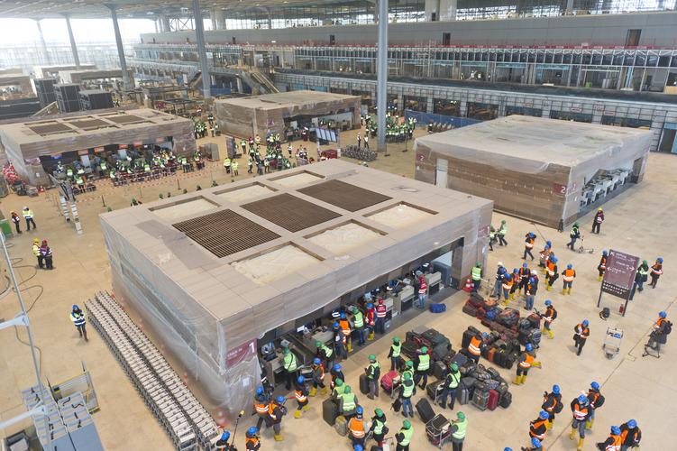 Berlin_BER_test_havalimanı