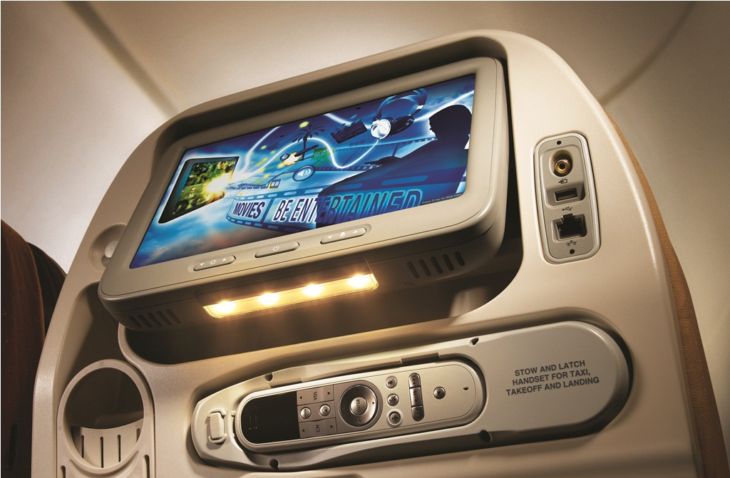 Singapore_Airlines_IFE_Krisworld