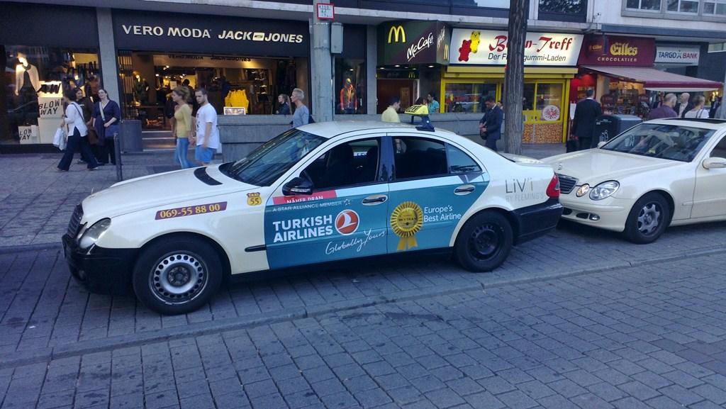 THY_reklam_taksi_frankfurt