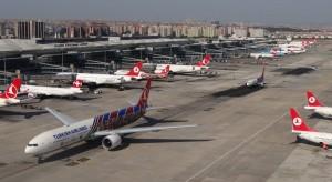 Istanbul AHL_turk_hava_yollari_barcelona_777_737