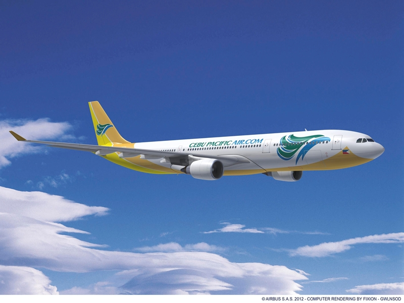 Airbus_A330-300_CEBU_PACIFIC