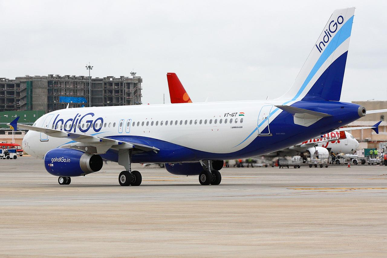 IndiGo_Bengaluru_airbus_a320_havayolu101