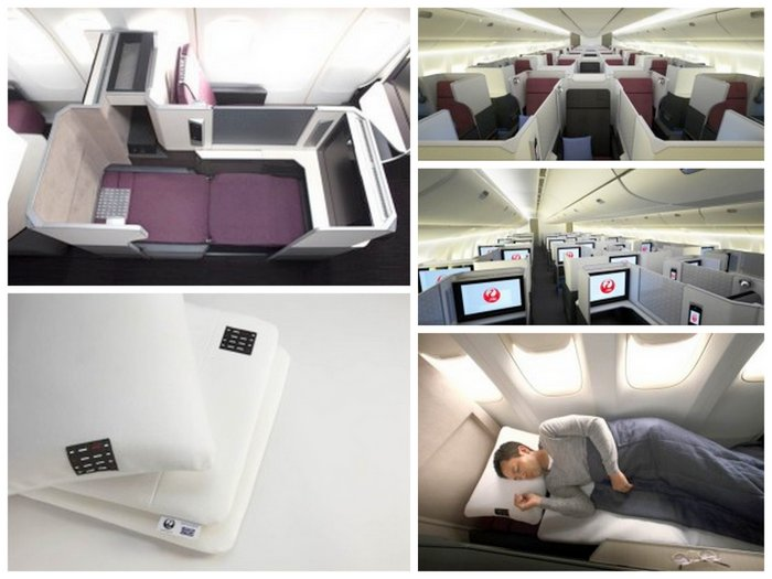 JAL_business_class_sky_suite