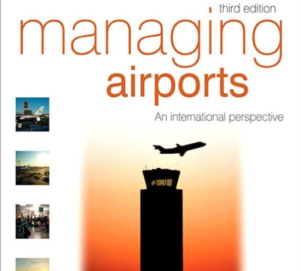 Managing_airports_book_kitap_havayolu