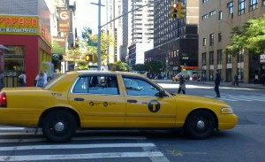 New_York_sari_taksi_havayolu101