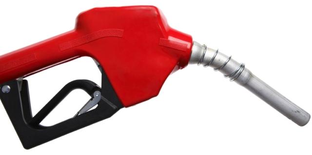petrol_pompasi
