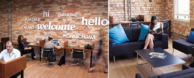 Air New Zealand_ANZ_Koru-Central_lounge