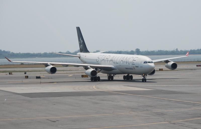 Airbus_A340_THY_NewYork_havayolu101
