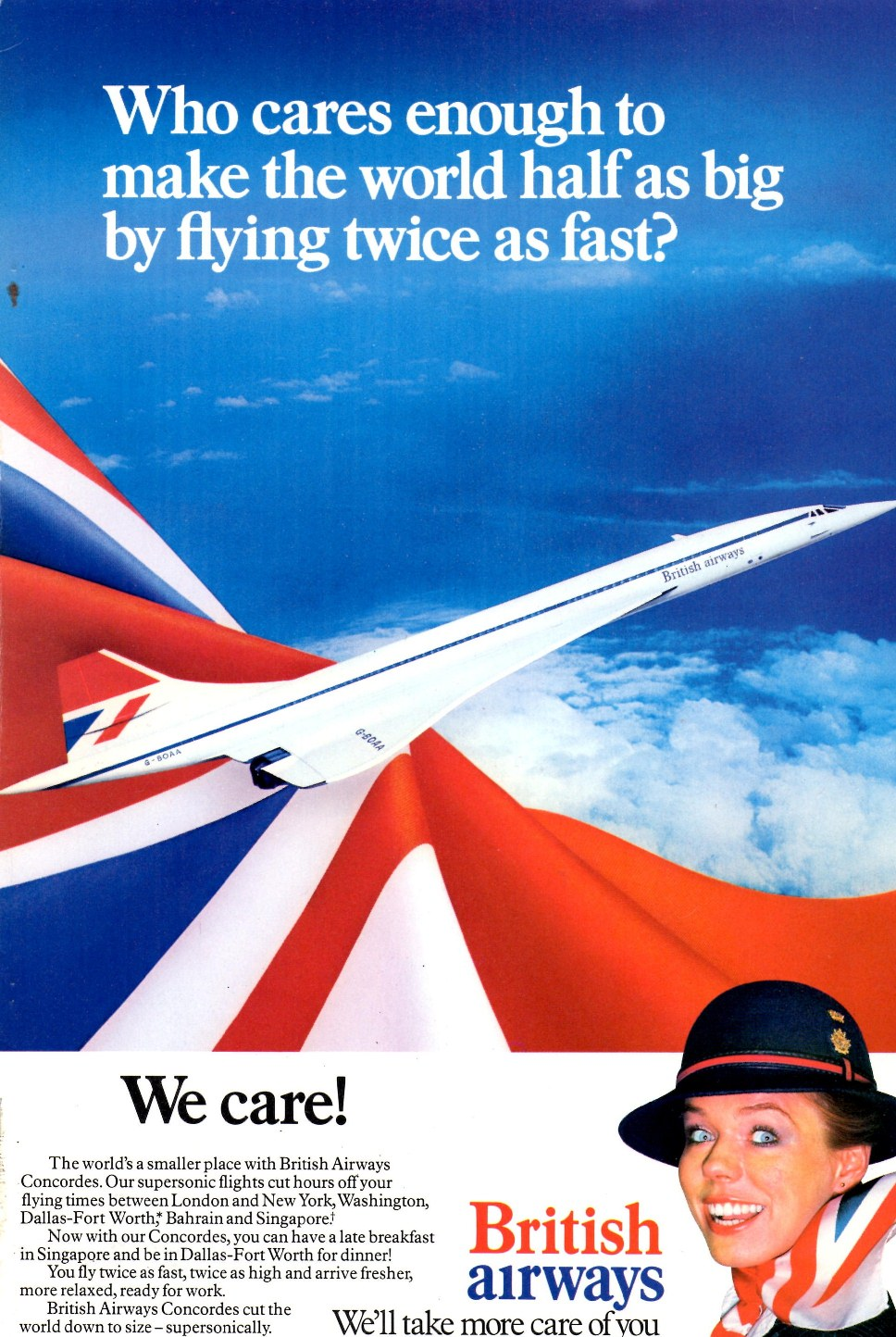 British_Airways_Concorde_ad